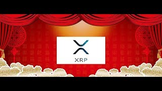 Ripple XRP: MultiHop will be Ripples Key to China