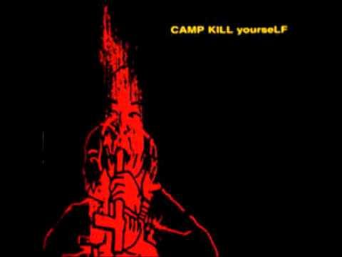 Cky-The Human Drive In Hi-Fi (With Lyrics) mp3