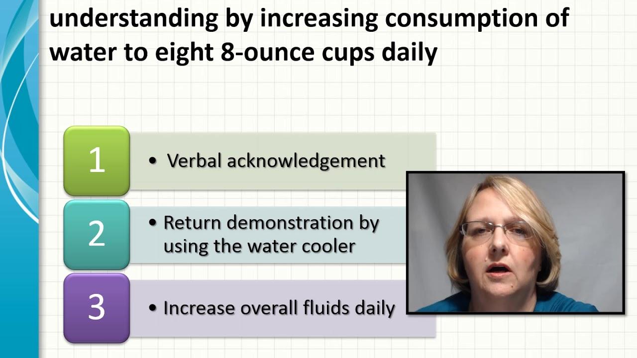 fluid volume deficit - Falco ifreezer co