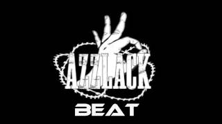 Azzlack Beat l Instrumental
