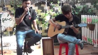 Nơi Nào Có Em cover guitar by Dony Ngô if Duy Nguyễn