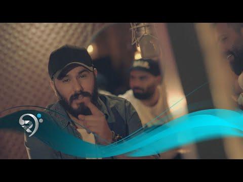 Noor Alzien - Qafel (Official Music Video) | نور الزين - قافل - الكليب الرسمي