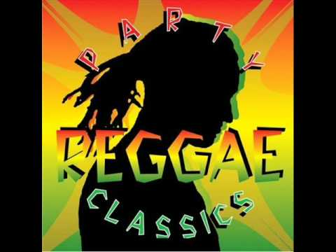 Frighty & Colonel Mite - life is what you make it.. raggamuffin love