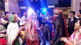 Ruchi Shadi Dance Video