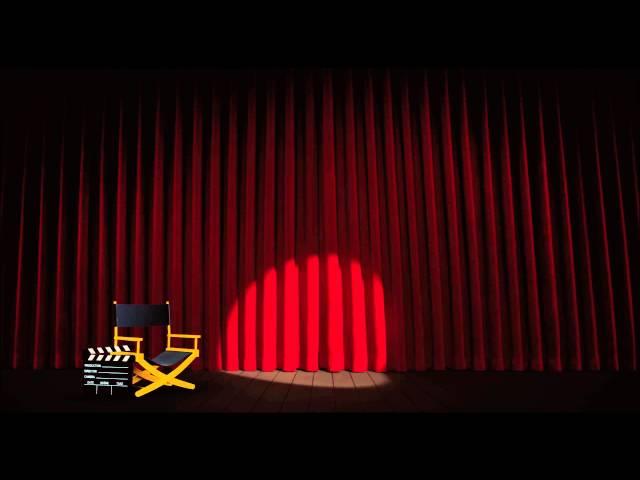『劇場版ミッフィー どうぶつえんで宝さがし』特報映像