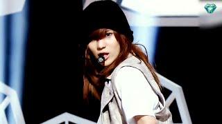 SHINee (샤이니) - 낯선자 (Stranger) 교차편집 (Stage Mix)