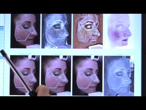 Skin Analysis Procedure - www.bizzibox.com