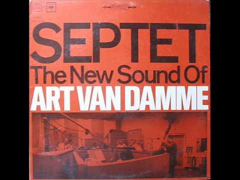 Art van Damme - Smoke Rings descarga de tonos de llamada