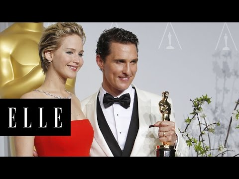 10-of-the-most-expensive-items-in-the-oscars-gift-bag-|-elle