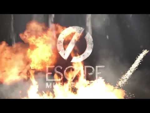 ESCAPE MUSIC FESTIVAL HALLOWEEN 2015 - After Movie (Unofficial)