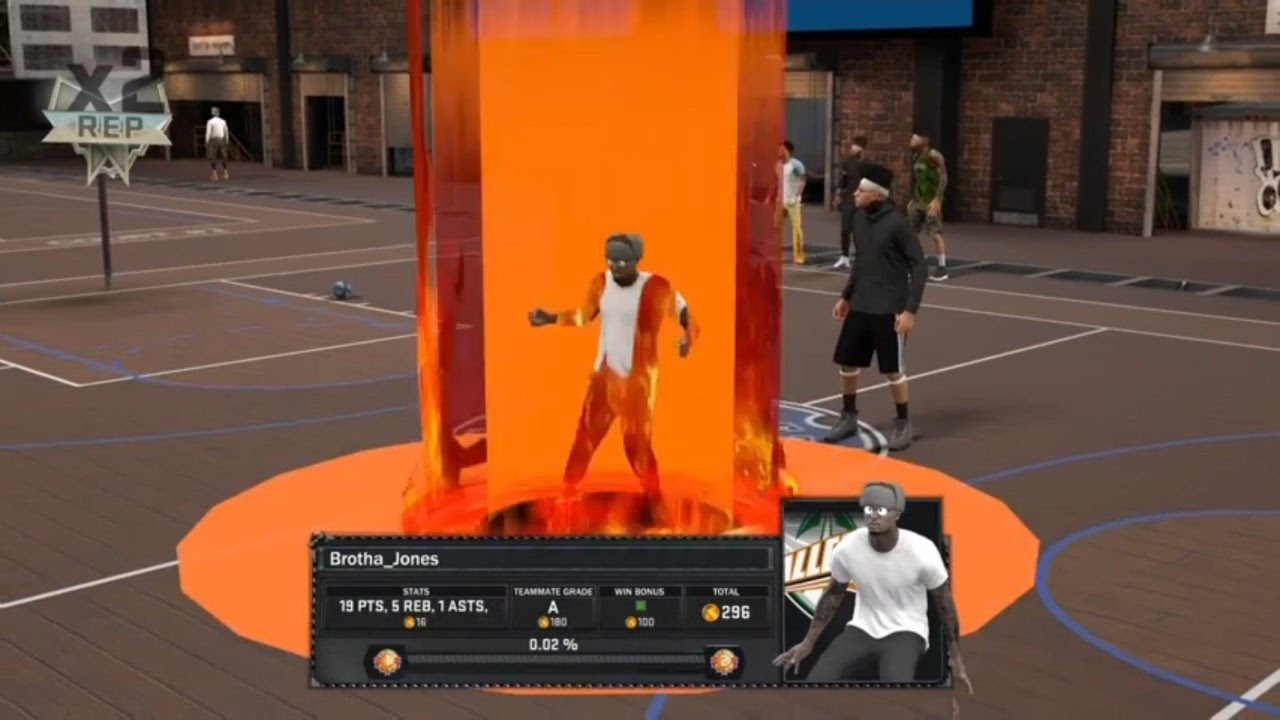how to become a superstar in nba 2k17