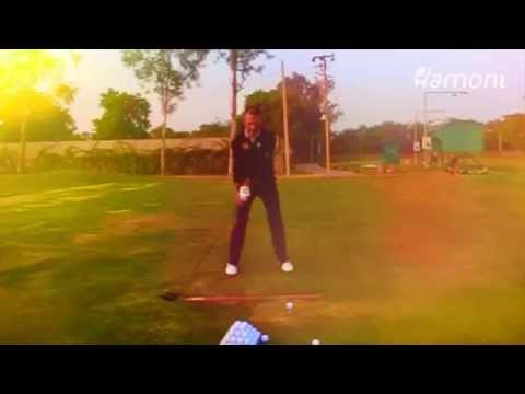 HGC Swing Focus: Jeev Milkha Singh