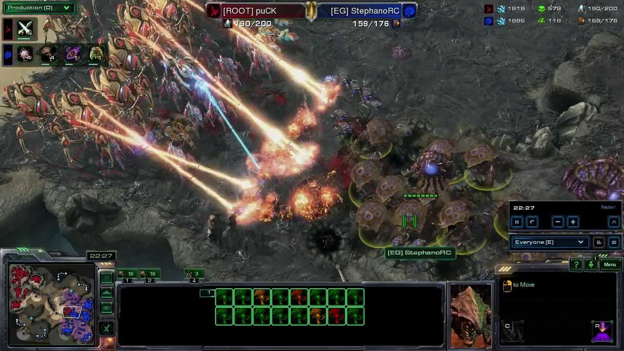 replay sc2 stephano