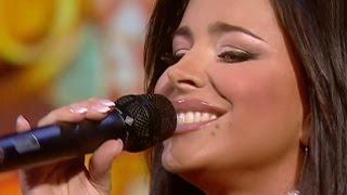 Ани Лорак - Льется музыка