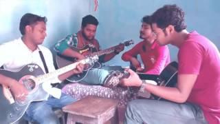 Bose Bose Bhabi Ami Saradin