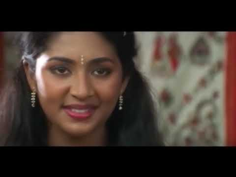 evergreen hit malayalam full movie latest comedy thriller movie super hit movie new upload 2020