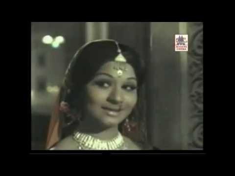 கண்டேன் எங்கும்   Kanden Engum    Kaatrinile Varum Geetham   Ilaiyaraja Melody    Vani Jeyaram