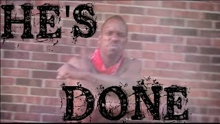 Lil Dave He 39 s Done ft Geezy Goonie Bars pt. 4.mp3
