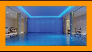 Marriott Park Lane 5* - Hoteles en Londres - Hotel - Opiniones - London