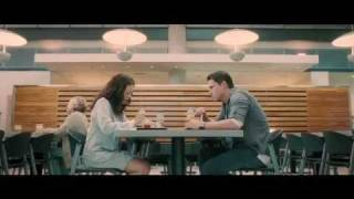The Vow - Movie Trailer - Channing Tatum