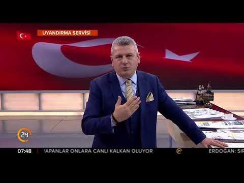 HDP'li Osman Baydemir'in Türk ordusu için skandal ifadeleri gündemde