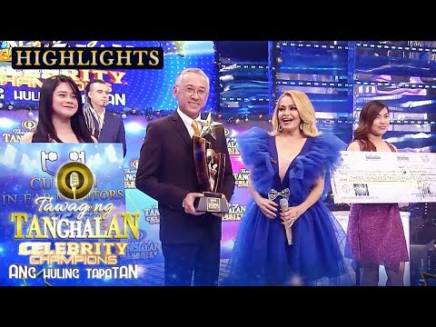 ethel-booba-is-crowned-as-the-first-tnt-celebrity-grand-champion-|-tawag-ng-tanghalan
