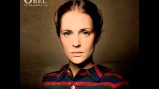 Agnes Obel - Katie Cruel