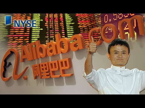 Why Alibaba Might Be a Risky Investment | China Uncensored