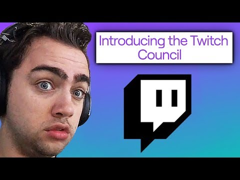 Mizkif Reacts To Top Twitch Clips #68