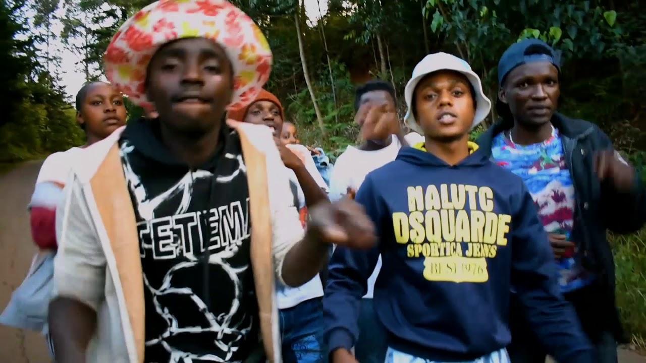 Download KANA KANIKORA _ Jungle X Hekta X Kevo X Shumpah   (official  video)
