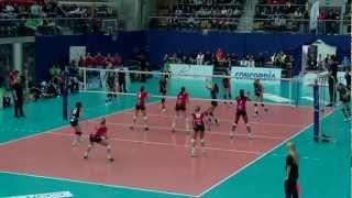 21volley.avi