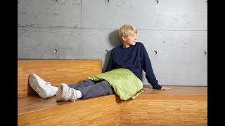 Protac KneedMe® To Go - calmness and concentration