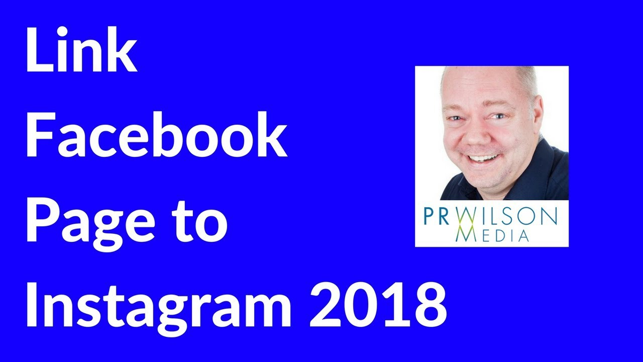 how to change link to facebook page