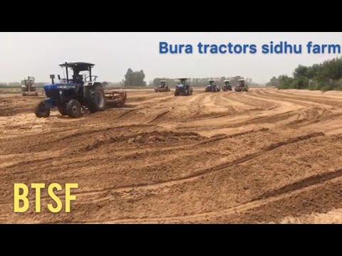 bura-tractors-sidhu-farm-btsf