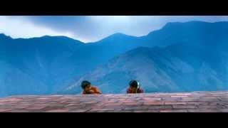 Kichu Kichu - Myna - 1080p / 720p HD DTS - BluRay Video Songs