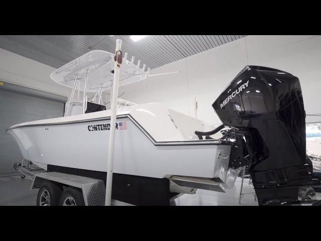Florida Sportsman Project Dreamboat 2020 - Episode 5