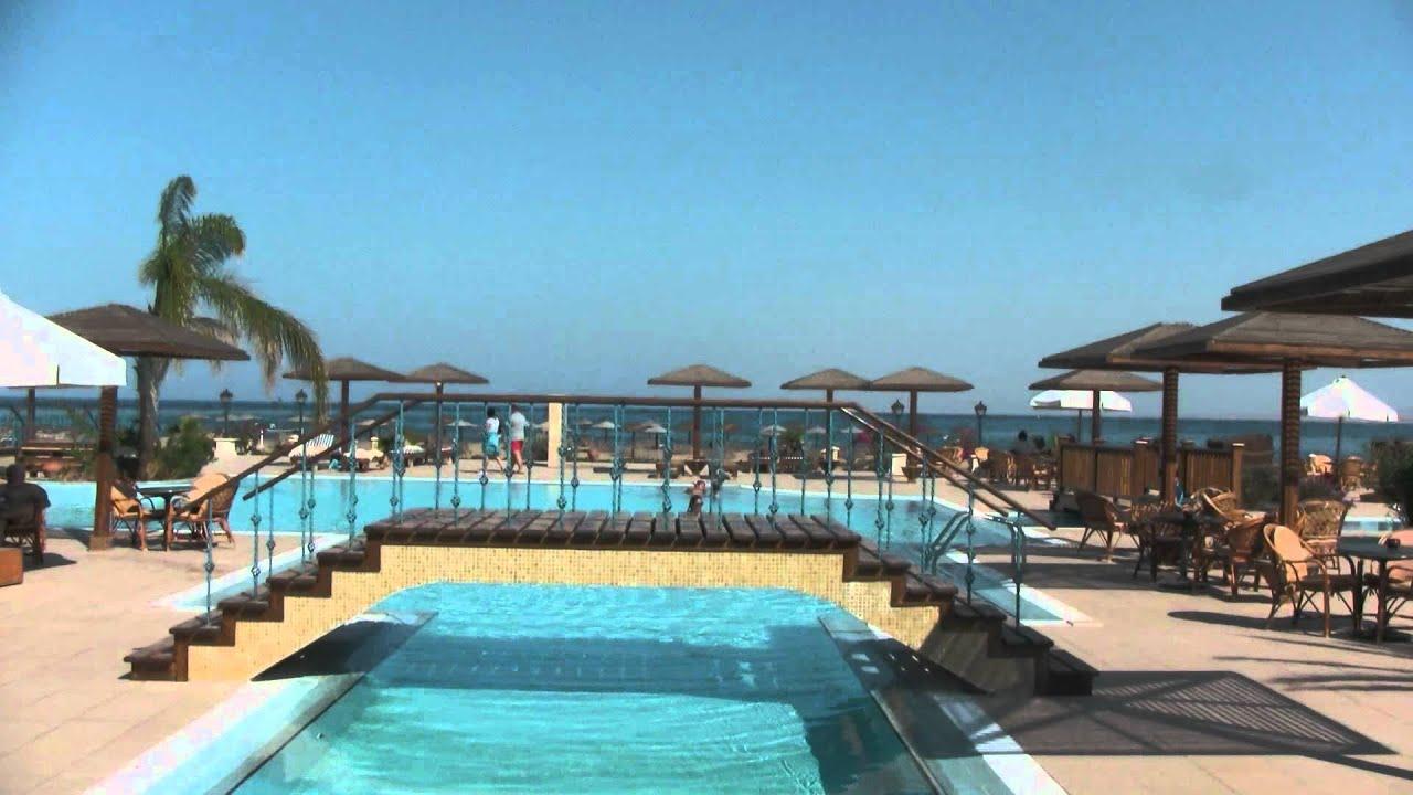 Lahami Beach Hotel