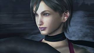 Resident Evil 4 Ultimate HD Edition   60fps Walkthrough Part 13   Salazar Boss Fight & The Island