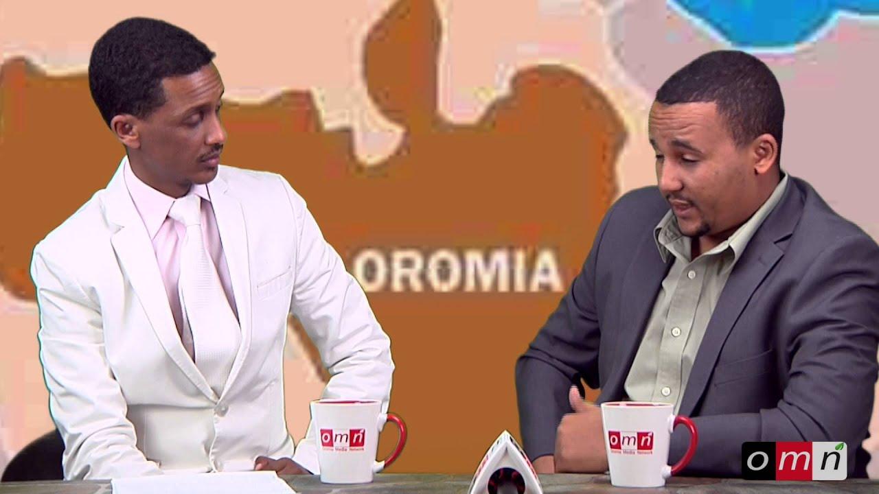 Oduu oromoo news — zaytranamridbo tk