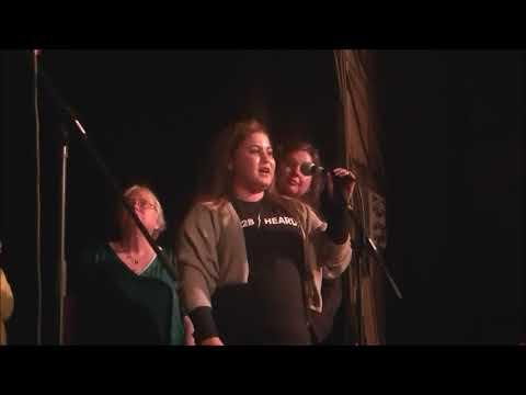 Armoedeweek: Armoedefestival 17 oktober