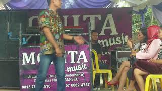 Download Monita Music - Sawangen - L'Dian (salon) Mp3