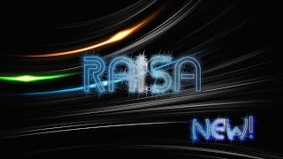 Download Raisa - 04. Bachtali Gilory l Official RomaneGila New 2014 MP3 song and Music Video