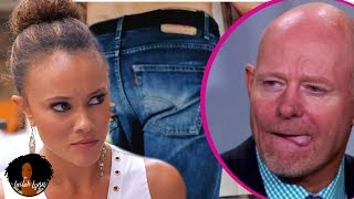 RHOP Releases Previously Unseen Footage Of Michael Darby Grabbing Incident