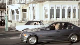 Brasstooth   Pleasure (2014)   (EL B Video Edit )