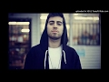 Sam Lachow 80 Bars Part 5 [Clean]