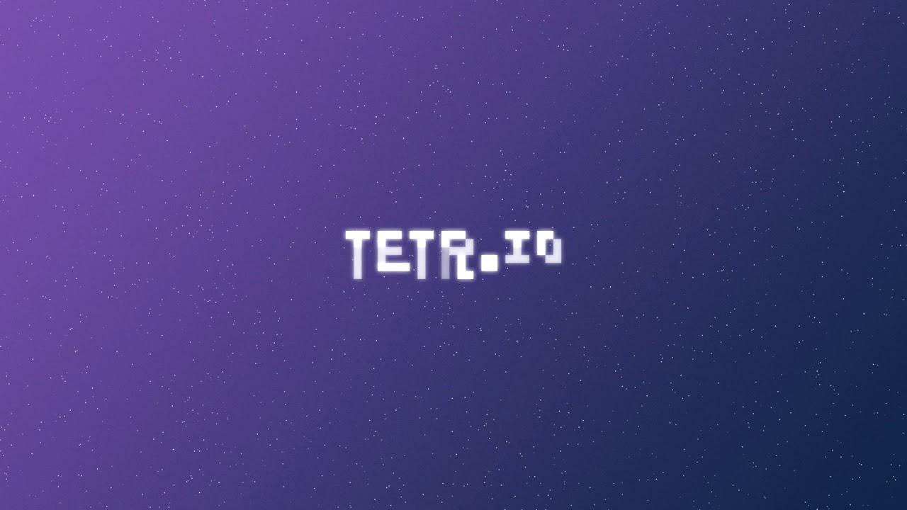 Download Tetr.io Soundtrack