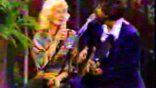 Glen Campbell and Tammy Wynette My Elusive Dreams