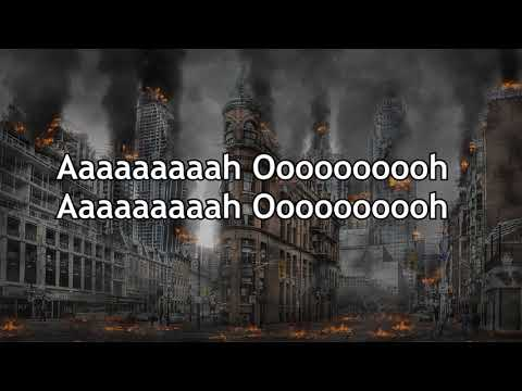 Michael Jackson - Earth Song Indonesia Lyrics
