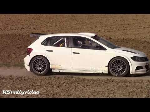 Rally Van Haspengouw 2019 | PET BMA Autosport By KSrallyvideo [HD]