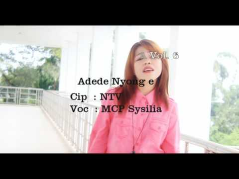 Adede Nyonge By MCP Sysilia